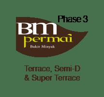 logo_bm_permai3
