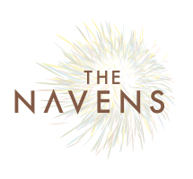 logo_the_navens_current_2