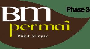 bm_permai_logo