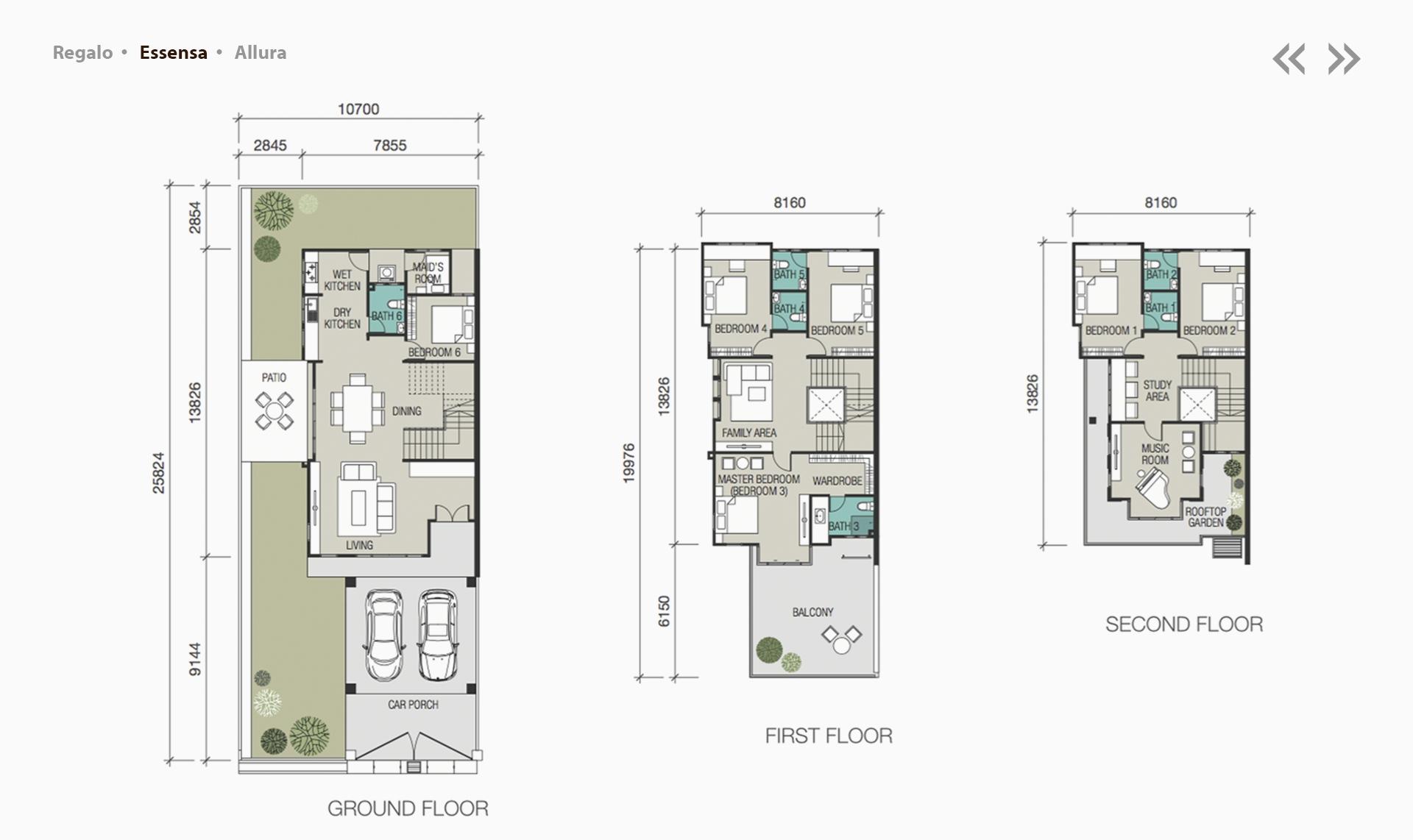 essensa_floor_plan