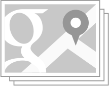 google_map_icon